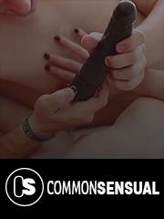COMMON SENSUAL