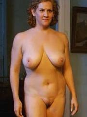 Pamela nackt bilder
