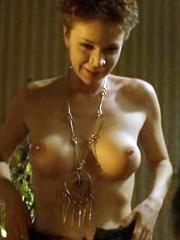 Elisabetta cavallotti nude, sexy, the fappening, uncensored