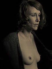 Vera Farmiga Tits