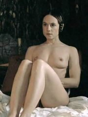 Image Holly Hunter nude