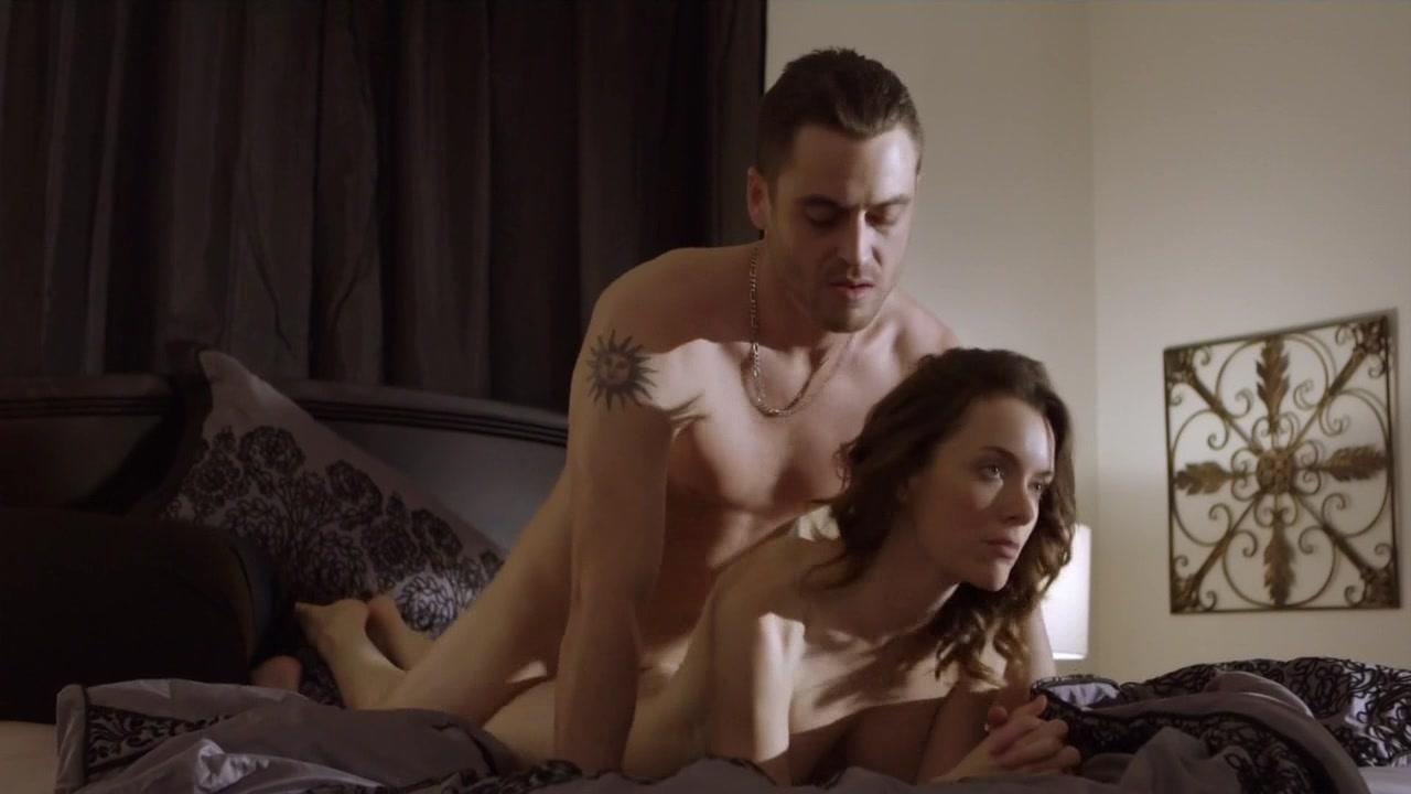Asian very big tits