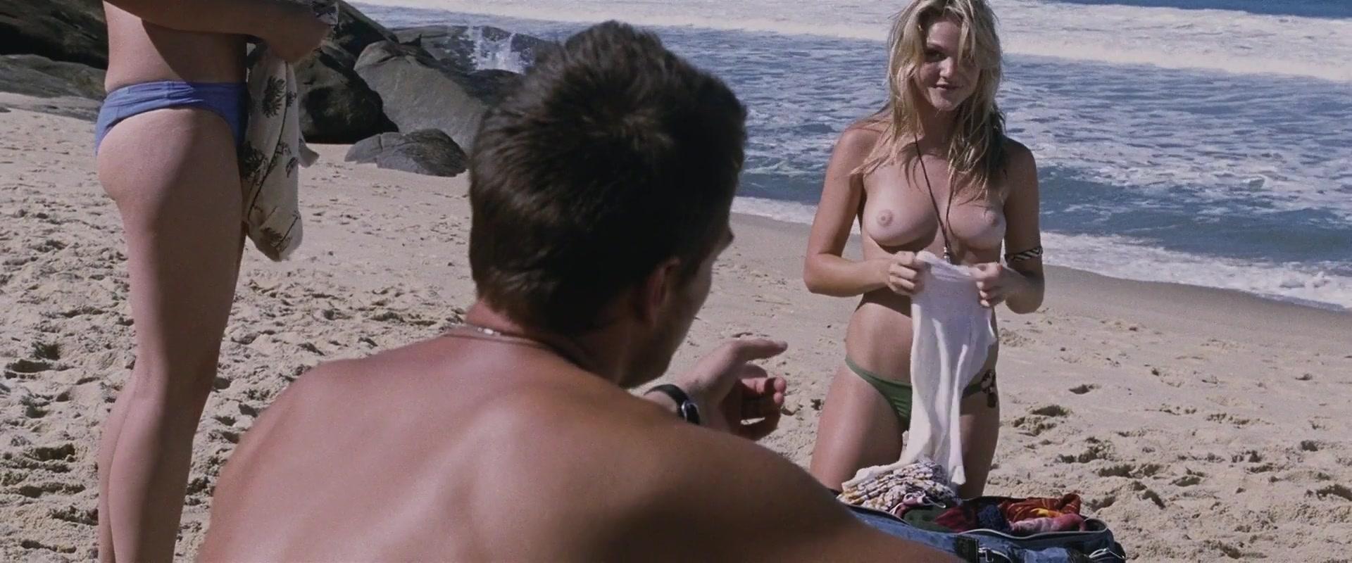 busty babes from bikini bottom