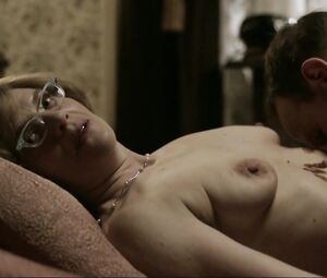 Sex Naked Movie
