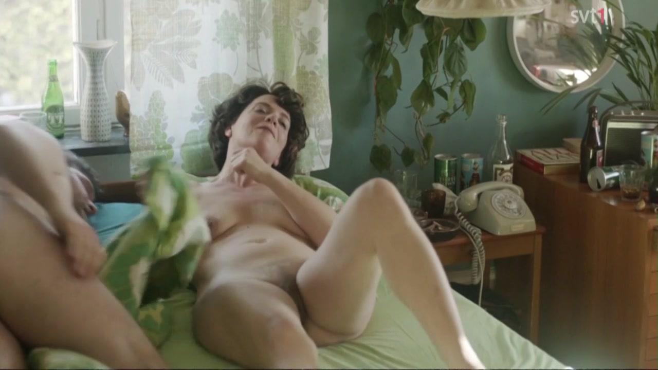 Amateur massage Movie Naked Behind Scenes