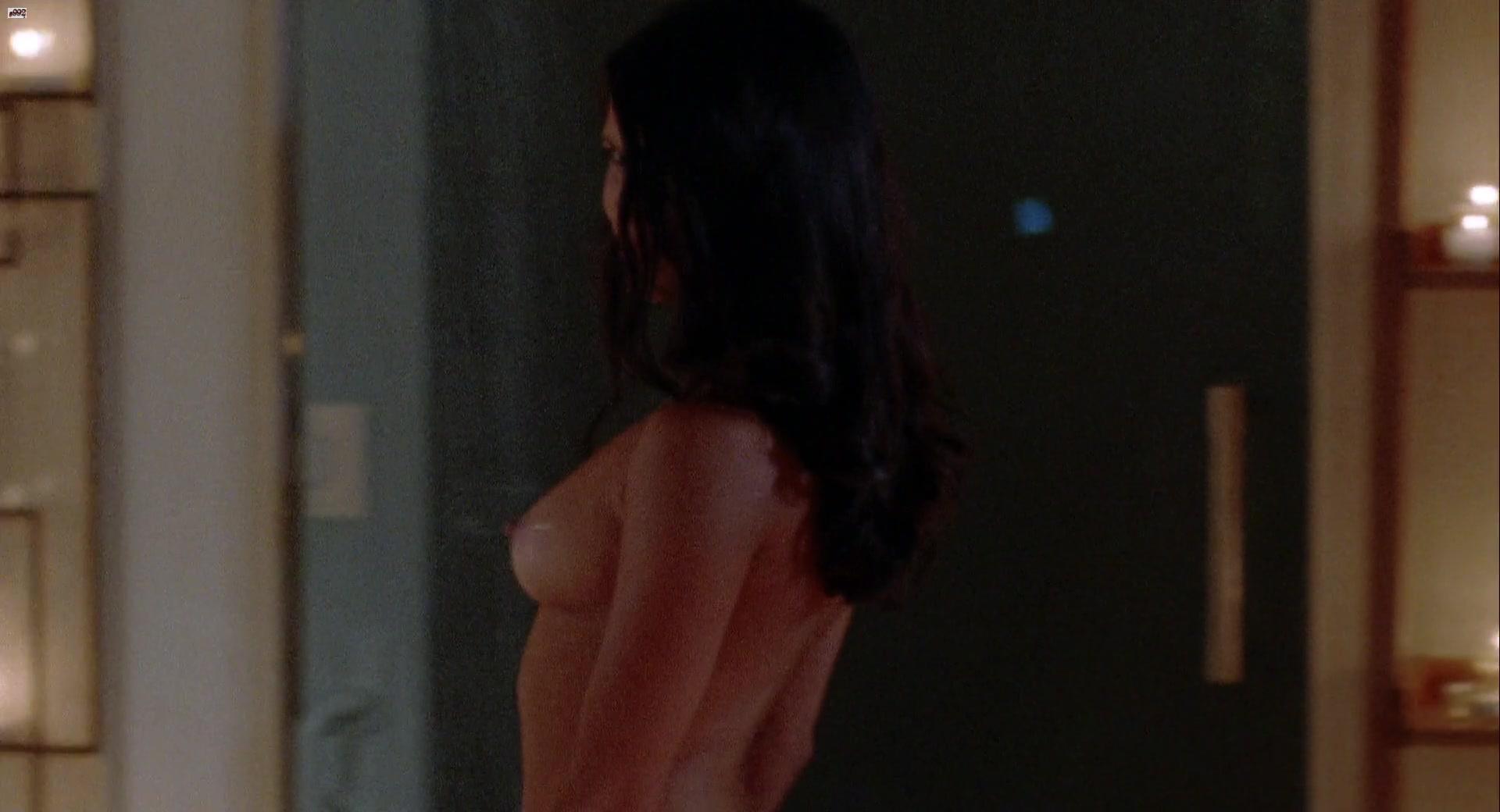 jessie-nickson-nude