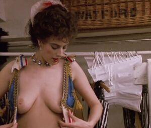 Nackt Josephine Butler  Josephine Butler