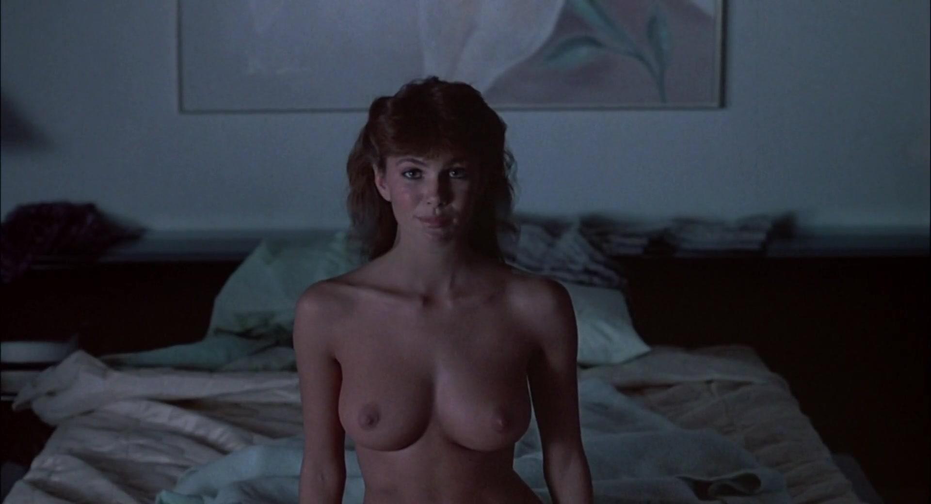 Movie nude monique gabrielle