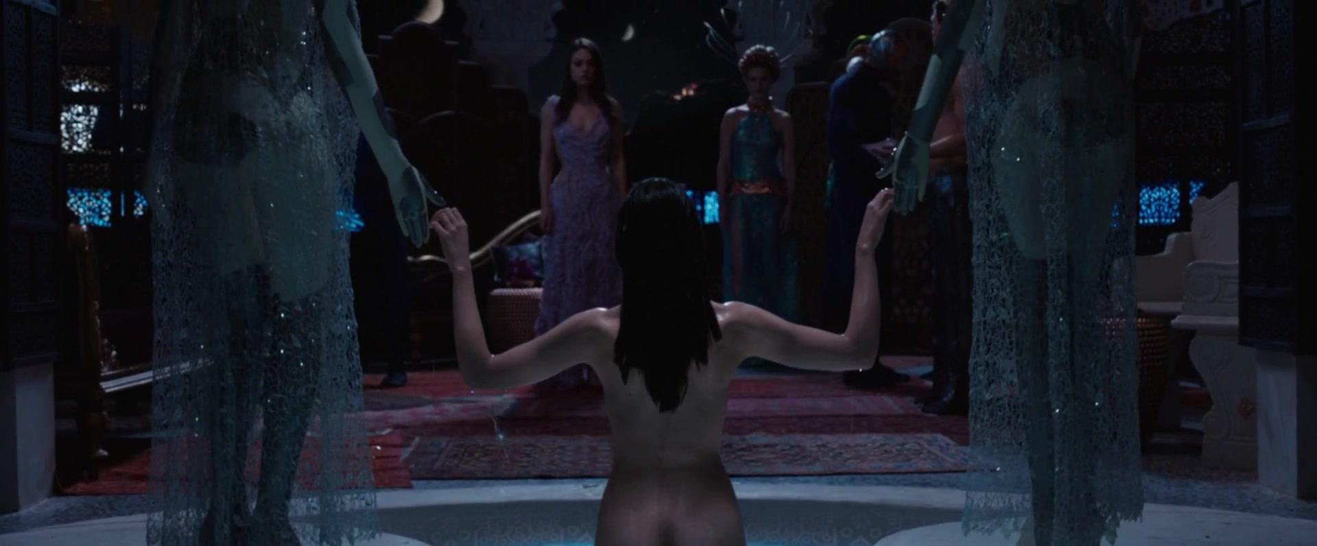 Young Alexis Ren nudes (18 photo), Sexy, Sideboobs, Selfie, braless 2017