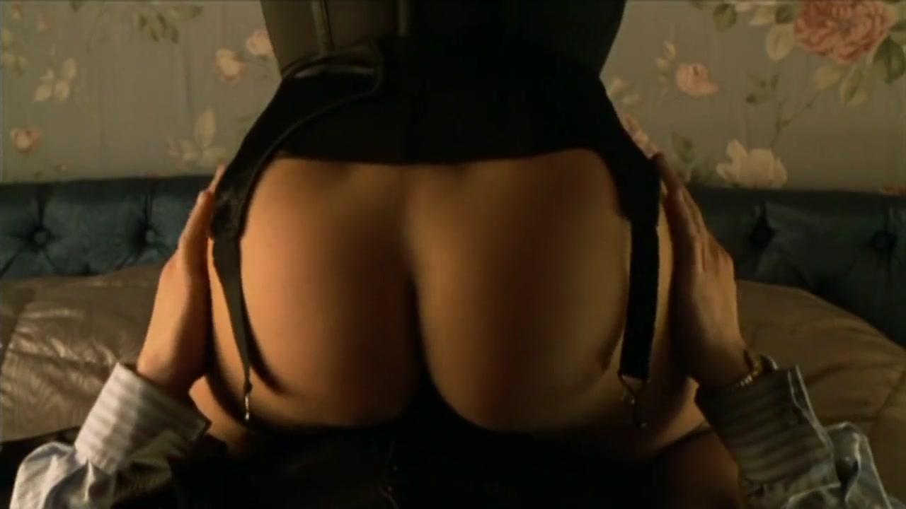 Maature pantyhose videos