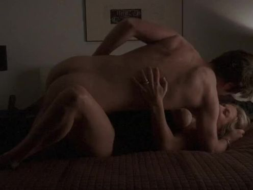 Sonya Walger naked – Tell Me You Enjoy Me (2007)