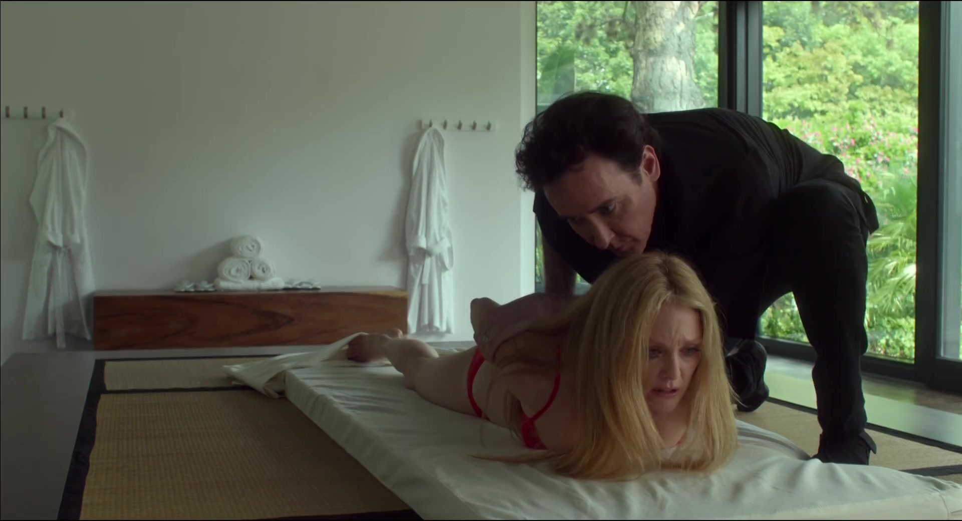 Julianne Moore Graphic Sex Scene Leaked By Hackers naked (67 pic)