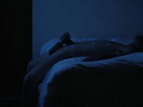 Rea Mole, Hannah Arterton – Hide and Seek aka Amorous (2014)