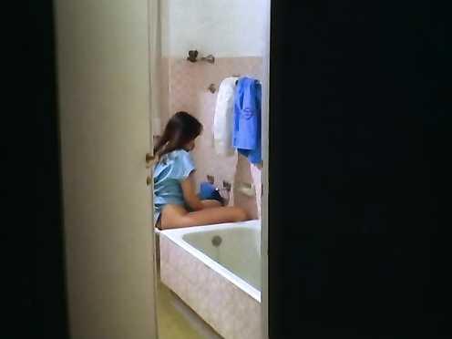 Dolce Calda – Lisa (1980)