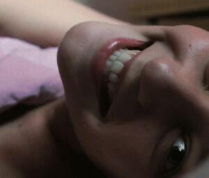 Anisimova  nackt Natasha #TheFappening