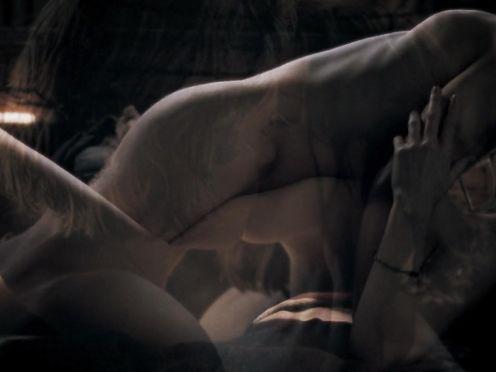Kate Beckinsale – Underworld Evolution