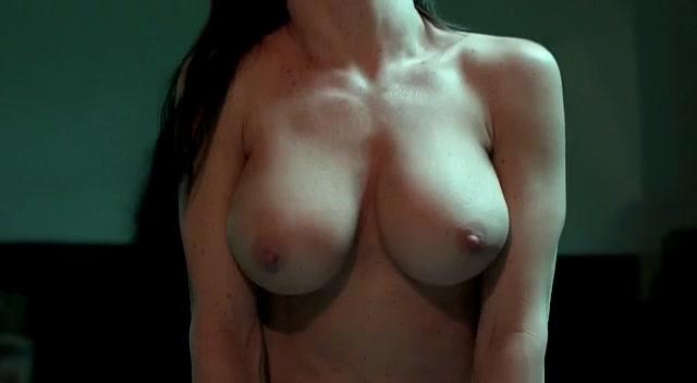 Erin Marie Garrett Nude  Nude Celebs Tube-9938