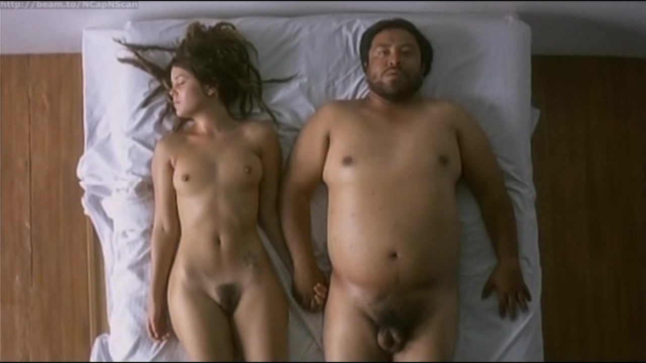 100 Pictures of Anapola Mushkadiz Desnuda