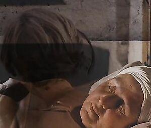 Gabriella  nackt Maione Maria Maria gabriella