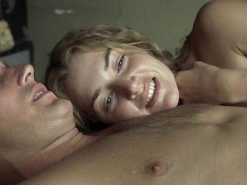 Kate Winslet – Lil' Children (2006)
