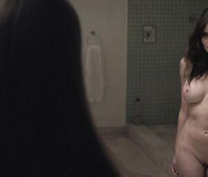 Sara nuru naked