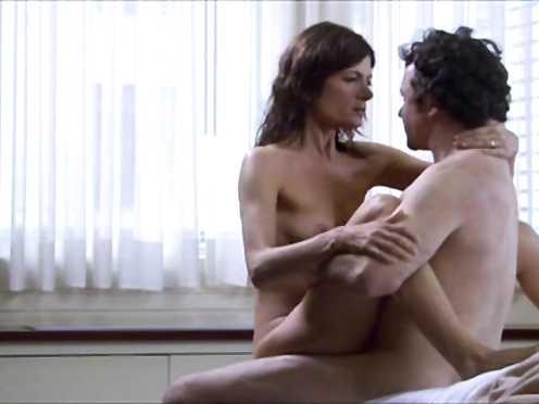 Anne Marie Cadieux – Toi (2007)