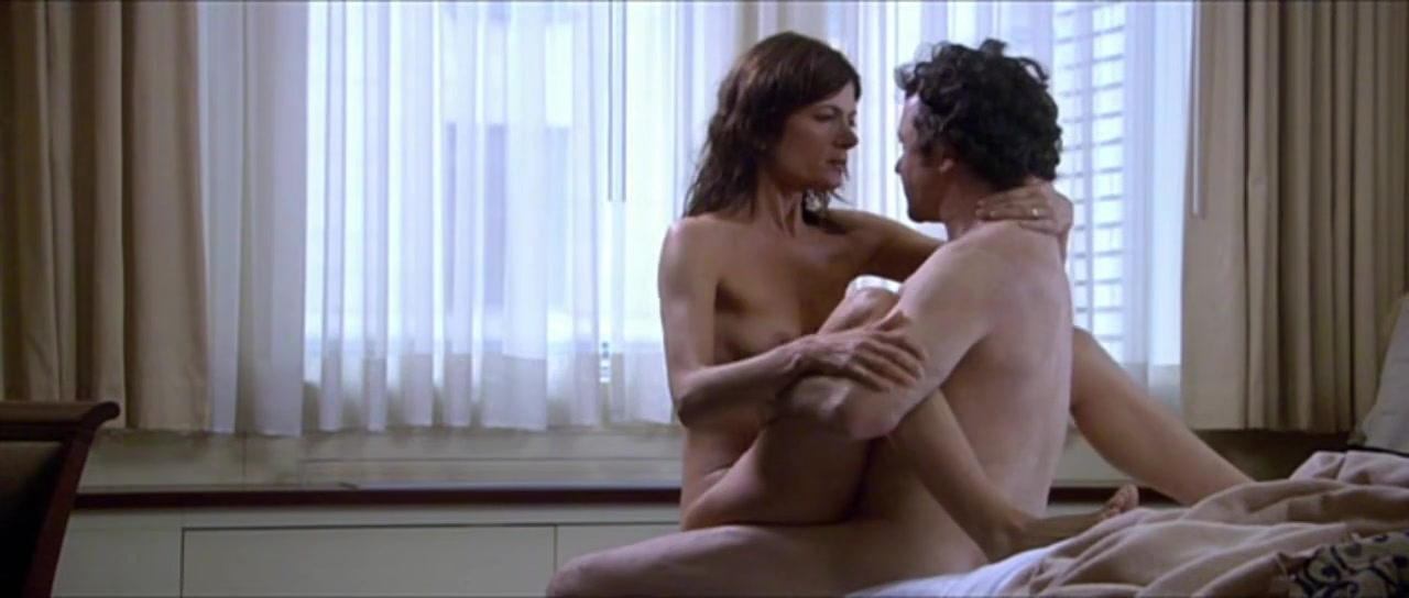 Mary birdsong nude sex video