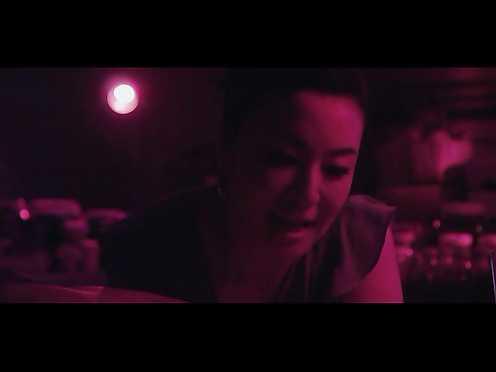 Hye-Seon Kim naked, Chae-Yi Yoon naked – Perfect Accomplice (2011)