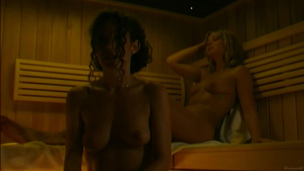 Sexstellungen für kleinen penis