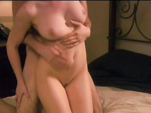 Olivia Alaina May naked – Confidential Educating Larry