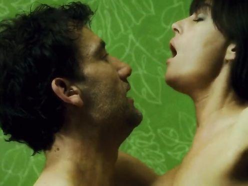 Monica Bellucci – Shoot Em Up (2007)