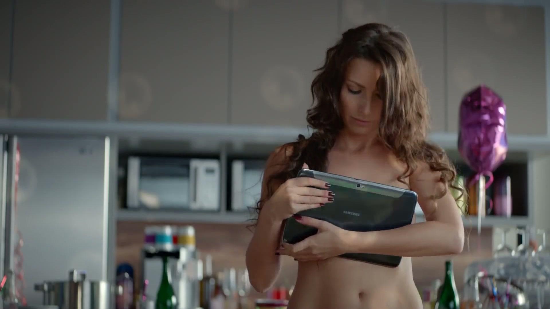 Jennifer connelly hair nudeorgy anal lesbian scene requiem