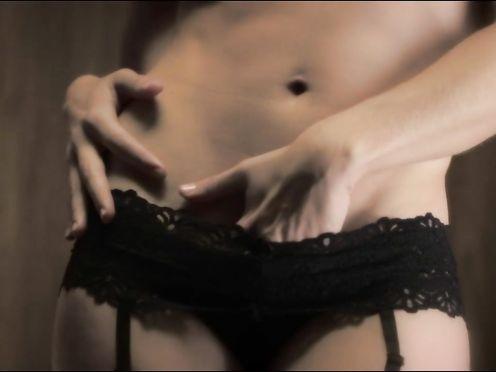 Tara Radcliffe – Femme Fatales (2012)