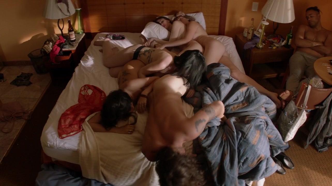 photo Christina ochoa naked