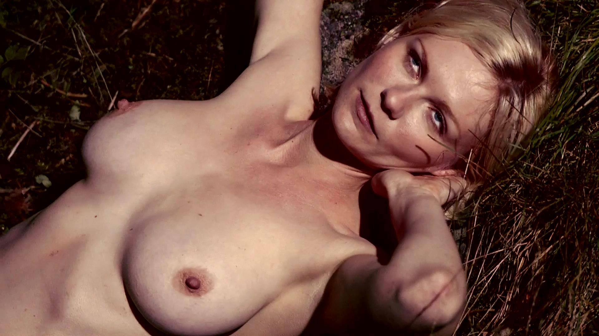 Free Nude Celebrity Movies