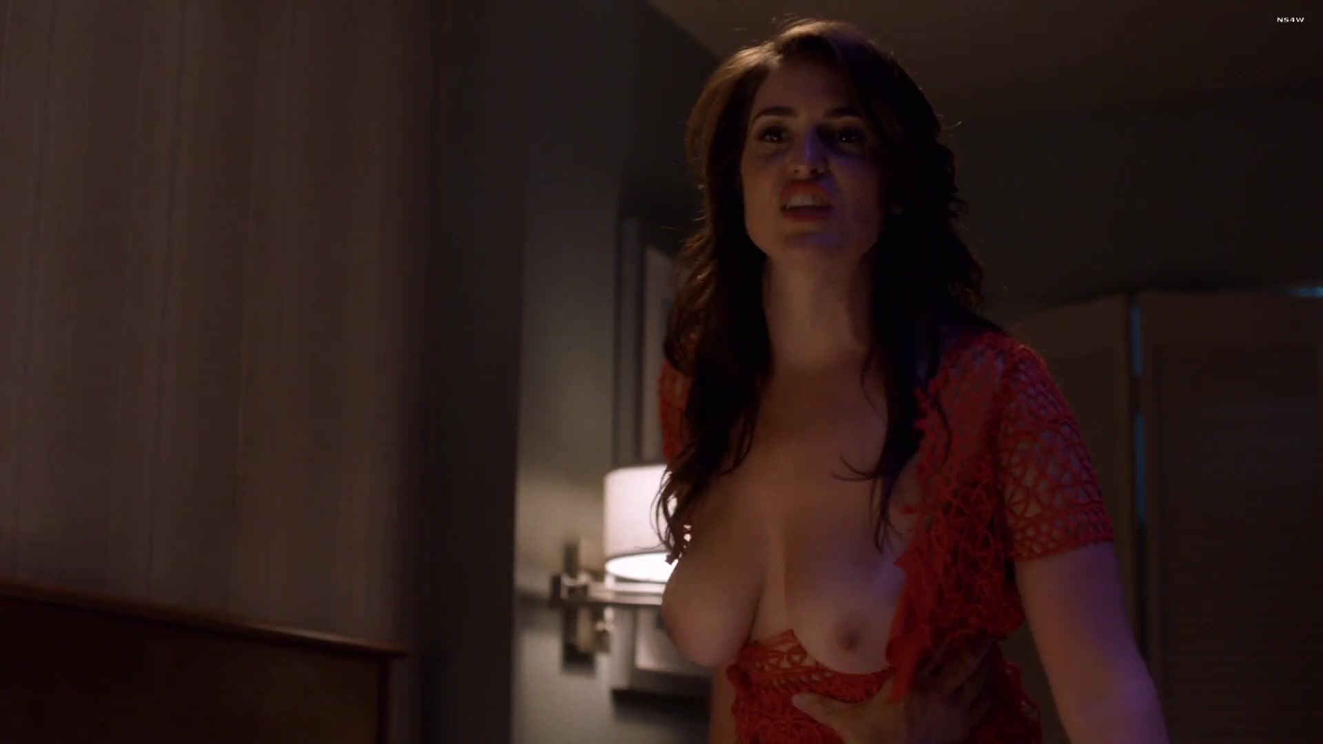 American Pie Actress Porn Video davie-blue - room 104 s01 e02 (2017) video » best sexy scene