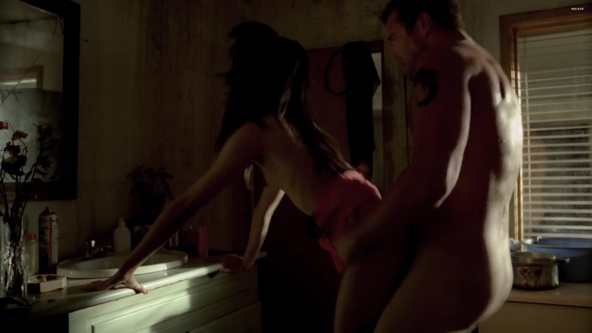 Karen david sexy, naked scotties guys