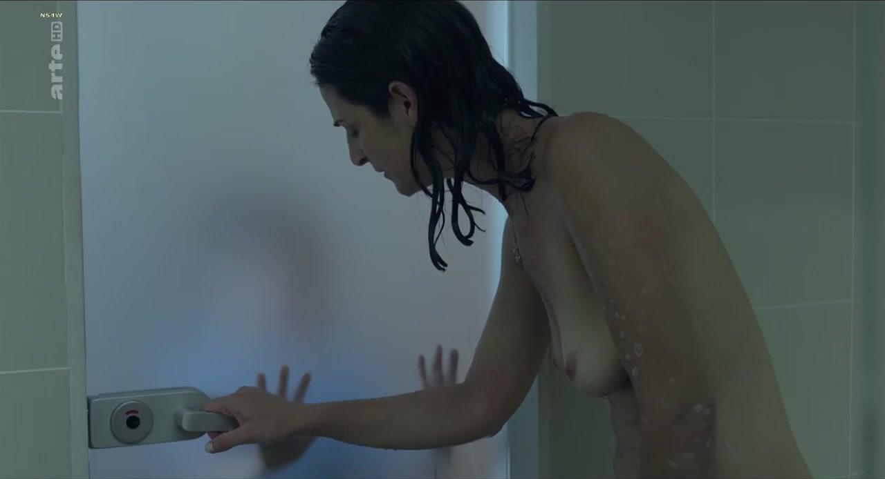 Sarit Larry Haganenet 2014 Nude Celebs Tube