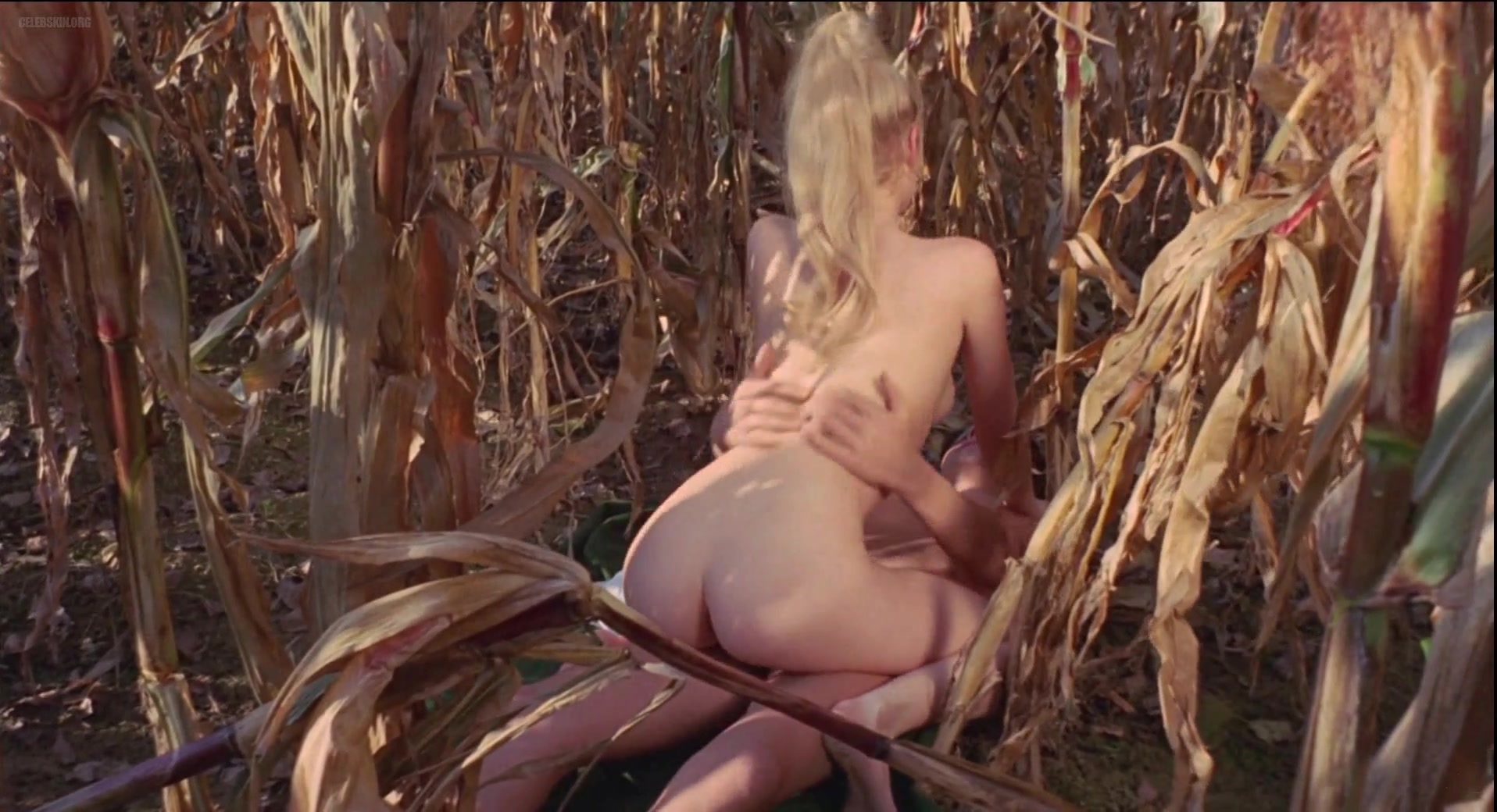 Best porn compilation vol 25 proxy paige edition - 3 8