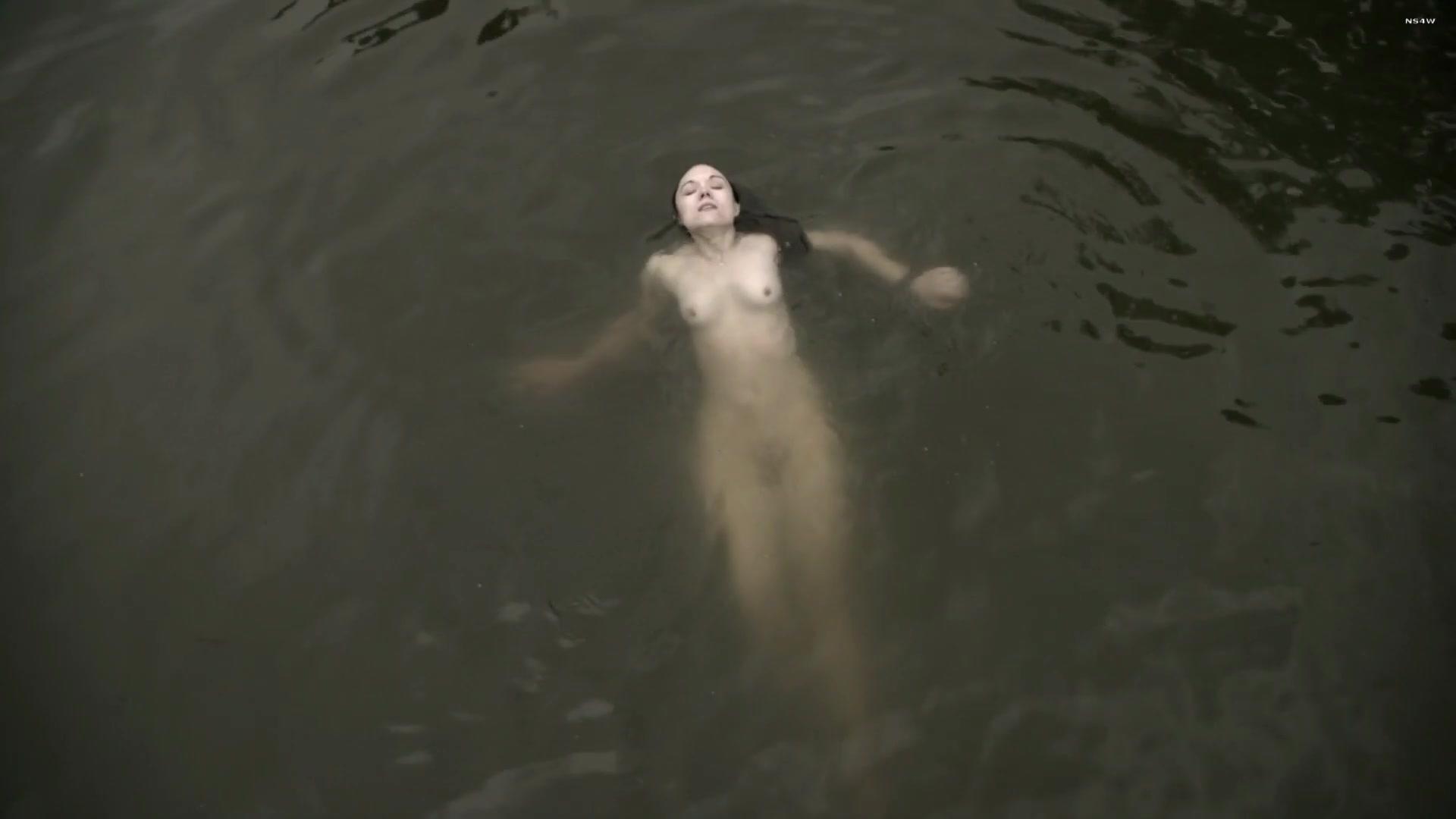 jennifer lynn nude