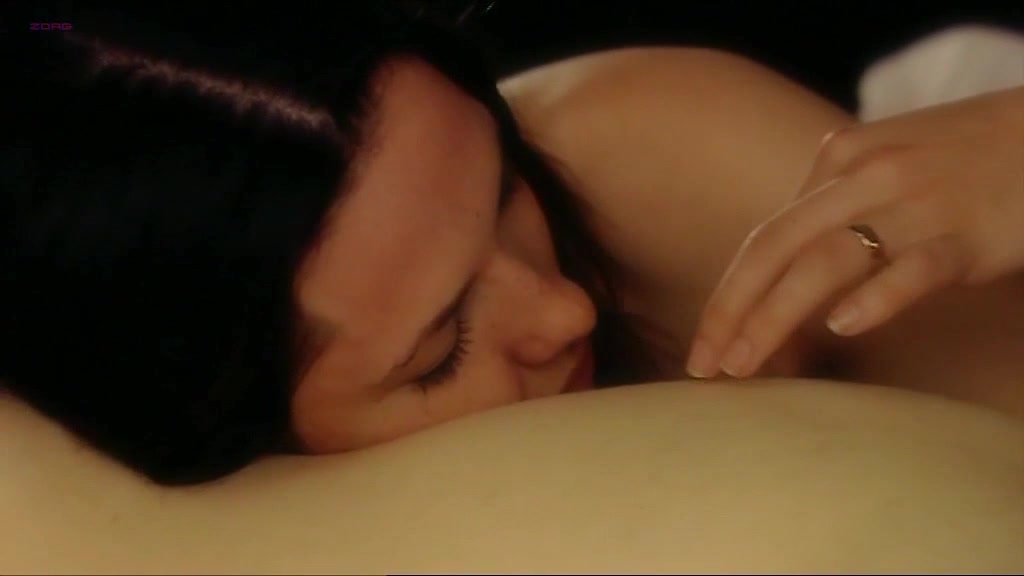 wide-sargasso-sea-sex-scenes-video