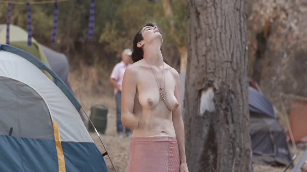 Smokin Hot Latinas Having Sex