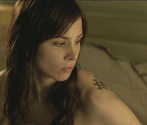 Nackt tezel aylin Tezel Aylin