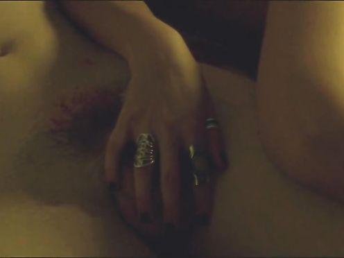 Crista Alfaiate, Joana de Verona, Sofia Costa Campos naked – Arabian Nights (2015)