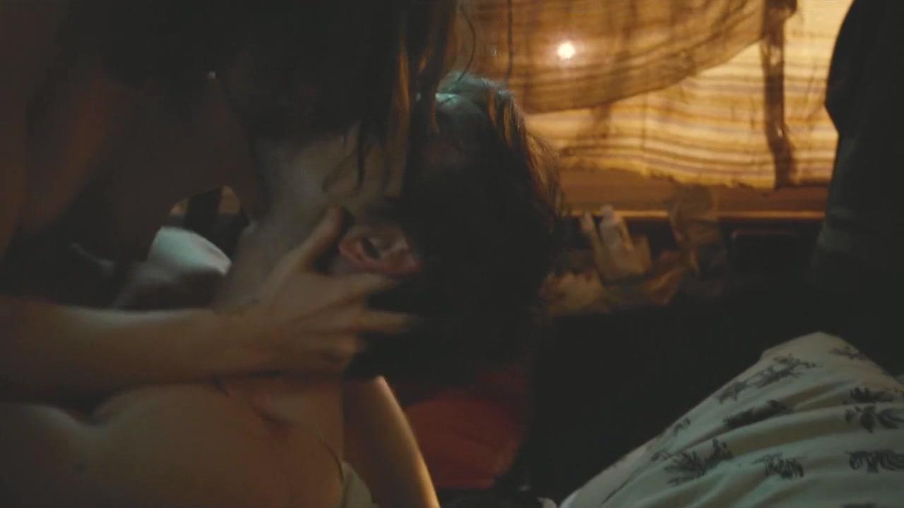 Tammy blanchard nudes, katrina halili sexy pics