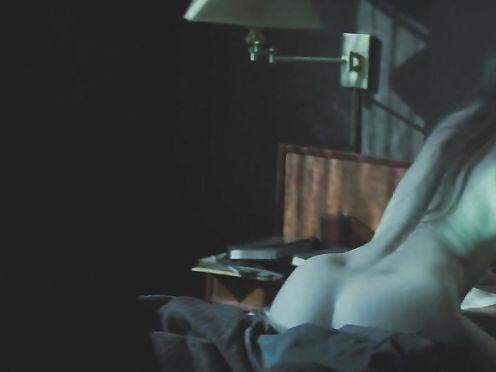 emma watson regression sex