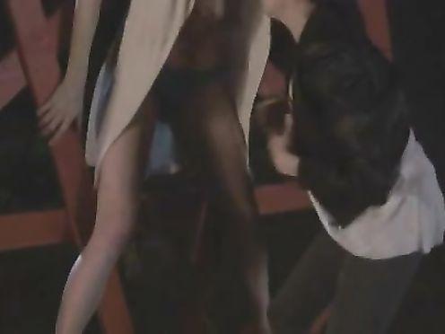 Jill Evyn naked – Adaline (2015) (Romp, Nude)02