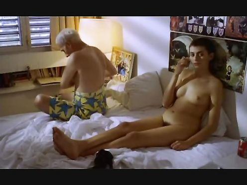 Leonora Balcarce – Martin Hache por Viky (1997)