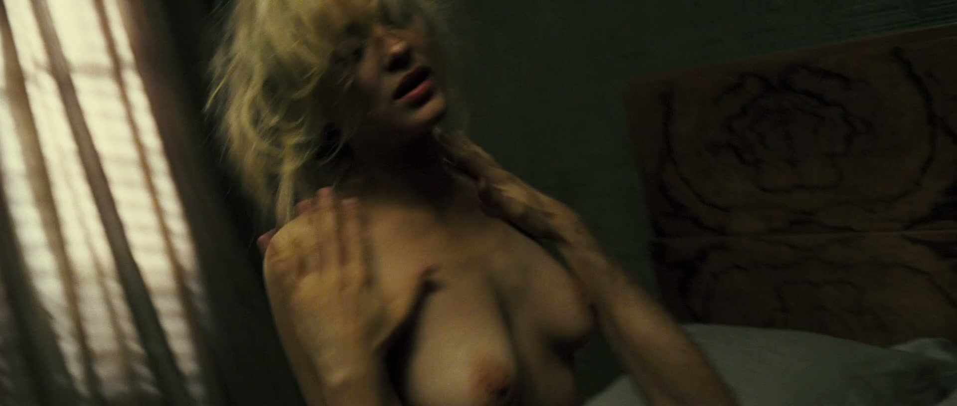 Marion Cotillard Sex Video
