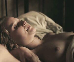 Ehrich nackt maria Naked Maria